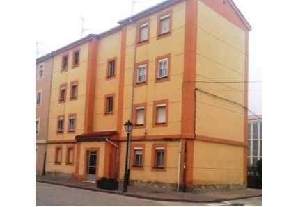 Apartamento en Villarcayo de Merindad de Castilla la Vieja (00653-0001) - foto3