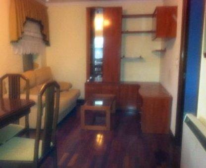 Apartamento en Villarcayo de Merindad de Castilla la Vieja (00653-0001) - foto1