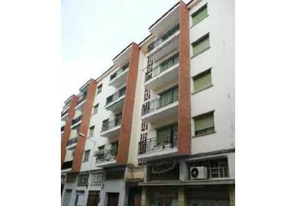 Apartamento en Alcañiz (01001-0001) - foto5