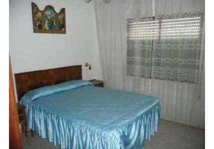 Apartamento en Alcañiz - 1
