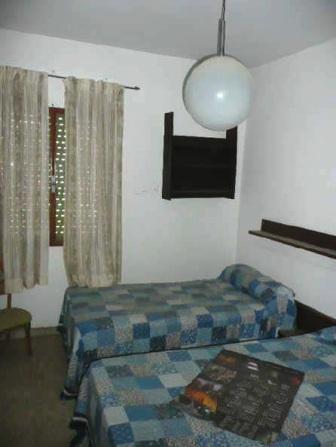 Apartamento en Alcañiz (01001-0001) - foto3