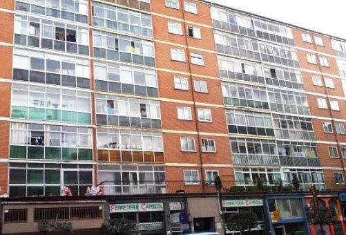 Apartamento en Burgos (00654-0001) - foto0