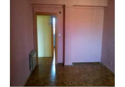 Apartamento en Burgos - 1