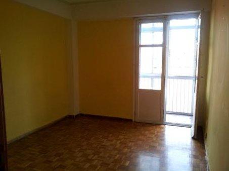 Apartamento en Burgos (00654-0001) - foto1