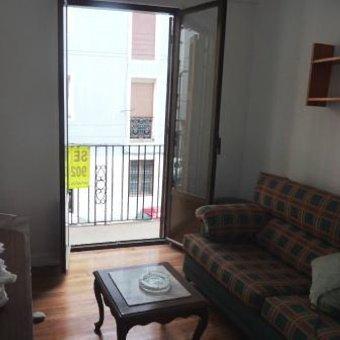 Apartamento en Ordizia (00762-0001) - foto3
