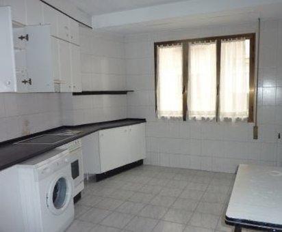 Apartamento en Ordizia (00762-0001) - foto5