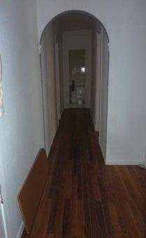 Apartamento en Ordizia (00762-0001) - foto1