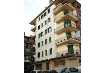 Apartamento en Ordizia (00762-0001) - foto8
