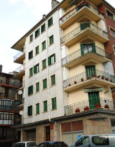 Apartamento en Ordizia (00762-0001) - foto0