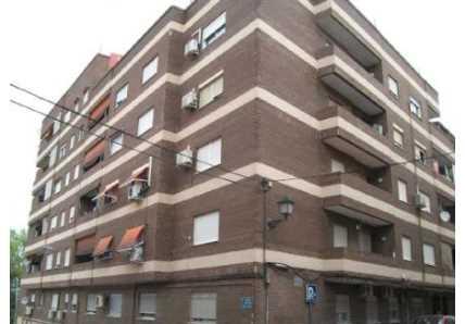 Apartamento en Quart de Poblet (01117-0001) - foto4