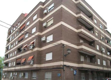 Apartamento en Quart de Poblet (01117-0001) - foto0