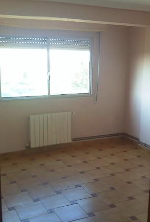 Apartamento en Quart de Poblet (01117-0001) - foto1