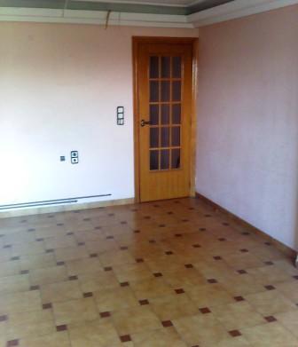Apartamento en Quart de Poblet (01117-0001) - foto2