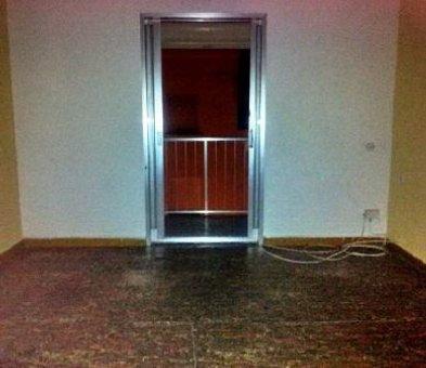 Apartamento en Valencia (01120-0001) - foto2
