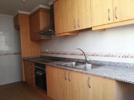 Apartamento en Catarroja (01121-0001) - foto3