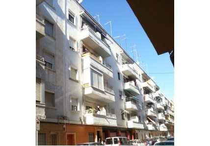 Apartamento en Catarroja (01121-0001) - foto4