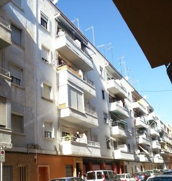 Apartamento en Catarroja (01121-0001) - foto0