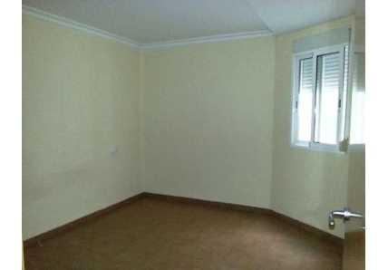 Apartamento en Catarroja - 1