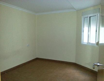 Apartamento en Catarroja (01121-0001) - foto2