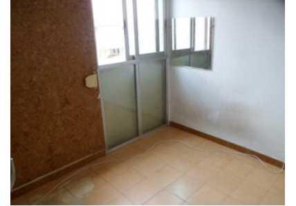 Apartamento en Lleida - 0