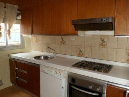 Apartamento en Lleida (00801-0001) - foto2