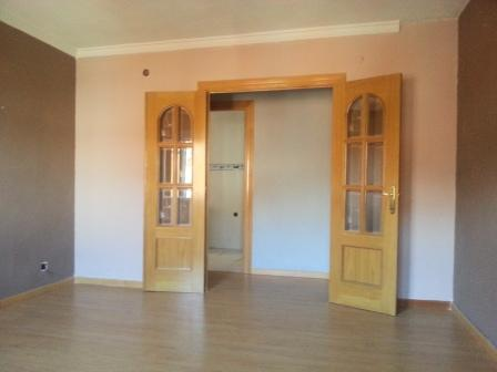 Apartamento en Aranjuez (00892-0001) - foto1
