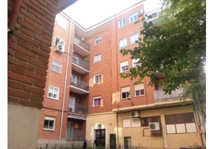 Apartamento en Aranjuez (00892-0001) - foto5