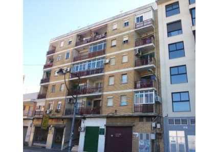 Apartamento en Xirivella (01126-0001) - foto3