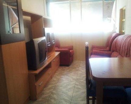 Apartamento en Valladolid (01063-0001) - foto1