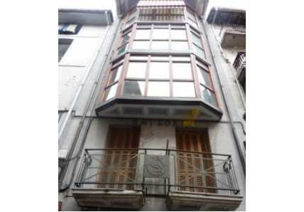 Apartamento en Ordizia - 0