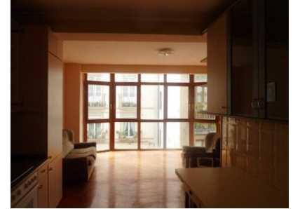 Apartamento en Ordizia (M76148) - foto2