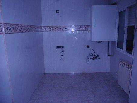 Apartamento en Burgos (00655-0001) - foto3