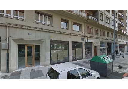 Locales en Vitoria-Gasteiz (00324-0001) - foto1
