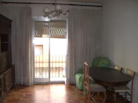 Apartamento en Lleida (00802-0001) - foto1