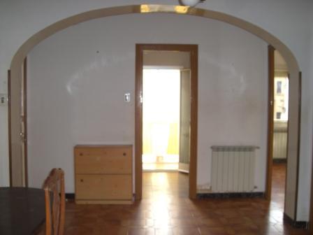Apartamento en Lleida (00802-0001) - foto2