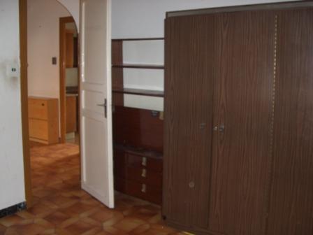 Apartamento en Lleida (00802-0001) - foto4