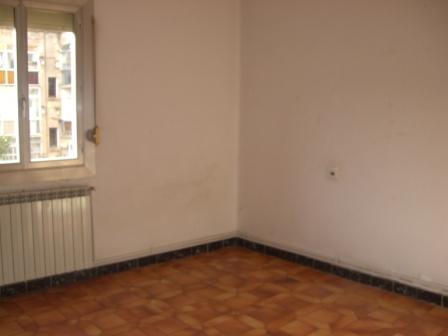 Apartamento en Lleida (00802-0001) - foto3