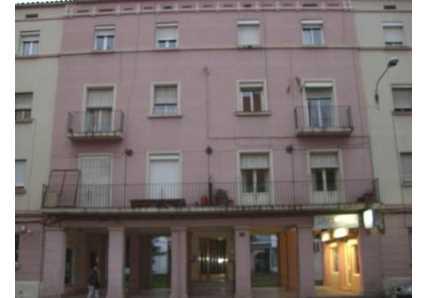Apartamento en Lleida (00802-0001) - foto5