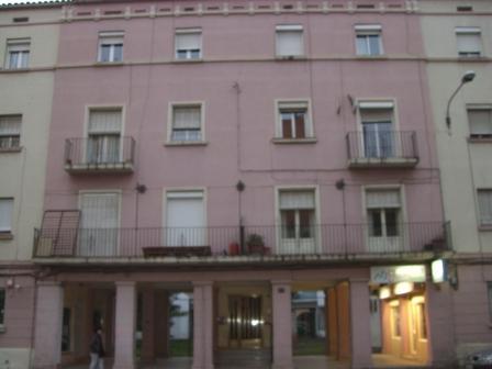 Apartamento en Lleida (00802-0001) - foto0