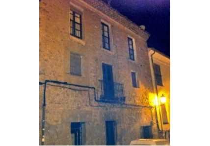 Apartamento en Sigüenza (00729-0001) - foto1