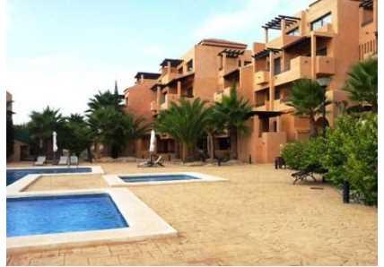 Apartamento en Orihuela (Costa) (00564-0001) - foto4