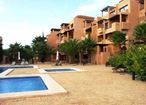 Apartamento en Orihuela (Costa) (00564-0001) - foto0