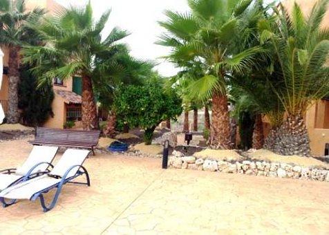 Apartamento en Orihuela (Costa) (00564-0001) - foto3