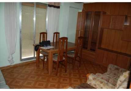 Apartamento en Paiporta - 1