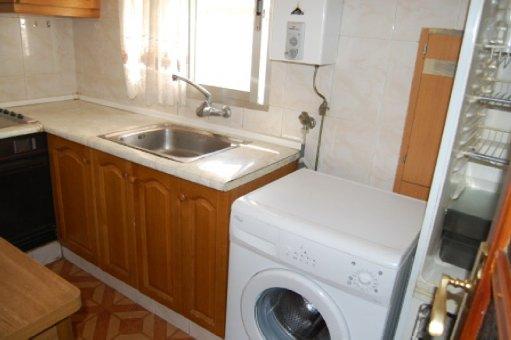 Apartamento en Paiporta (01132-0001) - foto1