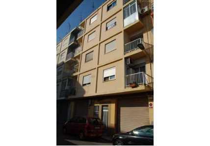 Apartamento en Silla (01133-0001) - foto5