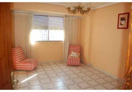 Apartamento en Silla - 1
