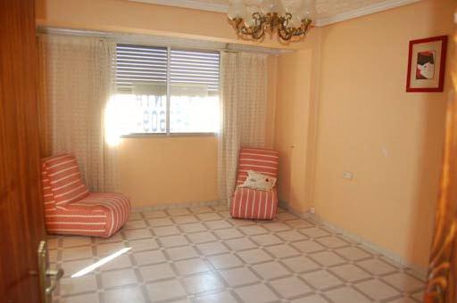 Apartamento en Silla (01133-0001) - foto2