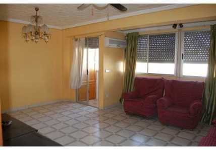 Apartamento en Silla - 0