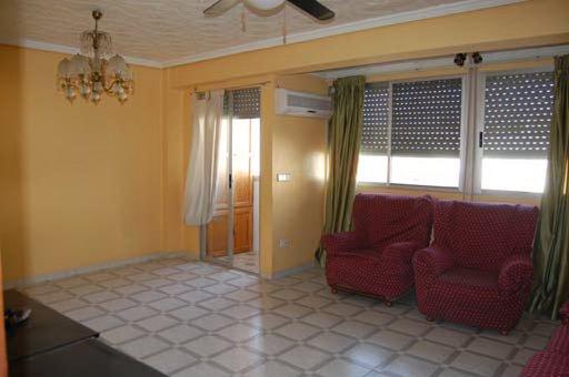 Apartamento en Silla (01133-0001) - foto1